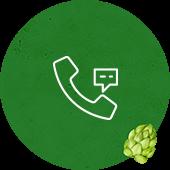 craftbeer2-contact-icon2