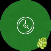 craftbeer2-contact-icon3