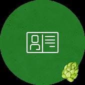 craftbeer2-contact-icon4